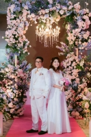 WeddingDinner_SallySkylar-2