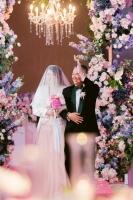 WeddingDinner_SallySkylar-6