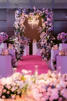 WeddingDinnerDecor_SallySkylar-4