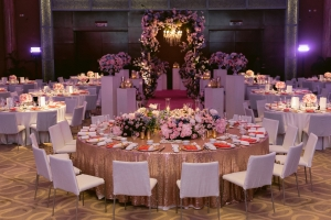 WeddingDinnerDecor_SallySkylar-6