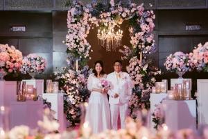 WeddingDinner_SallySkylar-1