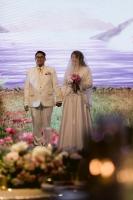 WeddingDinner_SallySkylar-10