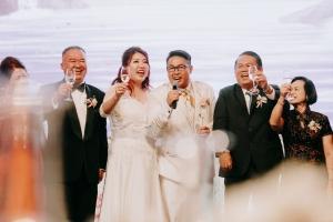 WeddingDinner_SallySkylar-17