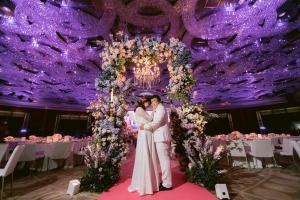 WeddingDinner_SallySkylar-3