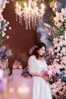 WeddingDinner_SallySkylar-4