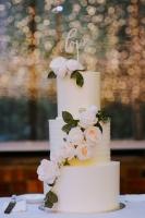WeddingDinnerDecor_SoniaSteven-10