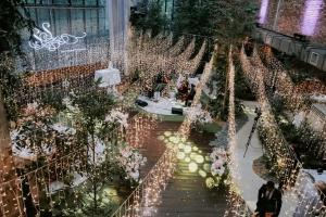 WeddingDinnerDecor_SoniaSteven-2