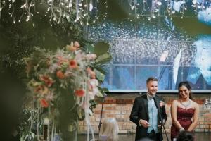 WeddingDinner_SoniaSteven-10