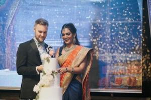 WeddingDinner_SoniaSteven-3