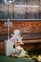 WeddingDinnerDecor_SoniaSteven-11