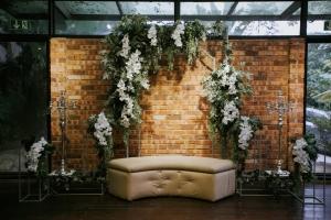 WeddingDinnerDecor_SoniaSteven-7