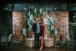 WeddingDinner_SoniaSteven-11