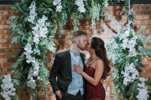 WeddingDinner_SoniaSteven-12