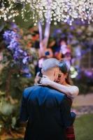 WeddingDinner_SoniaSteven-7
