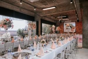 WeddingDinnerDecor_SoniaSteven-1