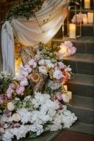 WeddingDinnerDecor_SoniaSteven-5