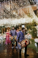 WeddingDinner_SoniaSteven-4