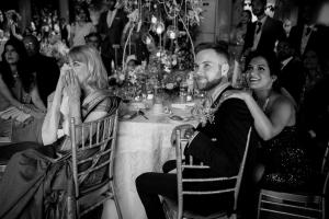 WeddingDinner_SoniaSteven-6