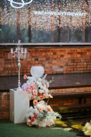 WeddingDinnerDecor_SoniaSteven-11