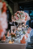 WeddingDinnerDecor_SoniaSteven-12