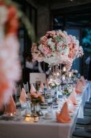 WeddingDinnerDecor_SoniaSteven-12