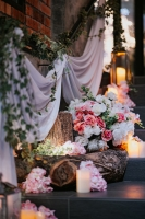 WeddingDinnerDecor_SoniaSteven-14