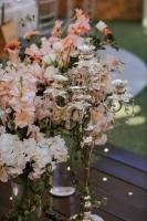 WeddingDinnerDecor_SoniaSteven-4