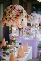 WeddingDinnerDecor_SoniaSteven-6