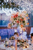 WeddingDinnerDecor_SoniaSteven-8