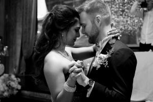 WeddingDinner_SoniaSteven-8