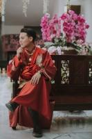 AM_Stanley-Pui-Yi_19