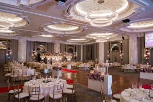 WeddingDinnerDecor_stephanie-yiichang02