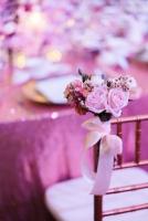 WeddingDinnerDecor_stephanie-yiichang03