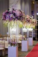 WeddingDinnerDecor_stephanie-yiichang04