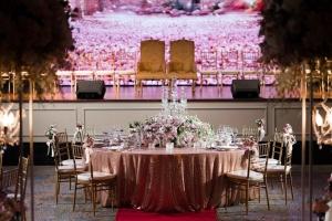 WeddingDinnerDecor_stephanie-yiichang09