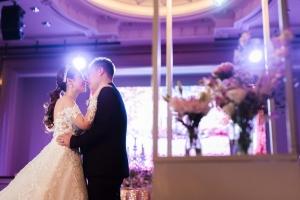 WeddingDinner_stephanie-yiichang03