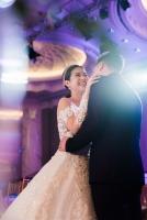 WeddingDinner_stephanie-yiichang04