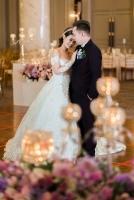 WeddingDinner_stephanie-yiichang06
