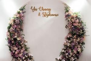 WeddingDinner_stephanie-yiichang08