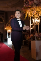 WeddingDinner_stephanie-yiichang09