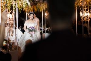 WeddingDinner_stephanie-yiichang10
