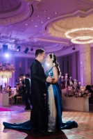 WeddingDinner_stephanie-yiichang23