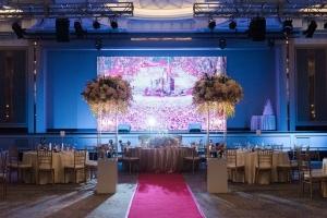 WeddingDinnerDecor_stephanie-yiichang05