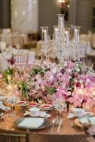 WeddingDinnerDecor_stephanie-yiichang07