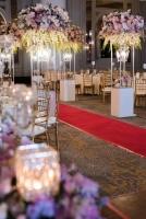 WeddingDinnerDecor_stephanie-yiichang08