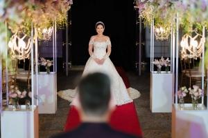 WeddingDinner_stephanie-yiichang01