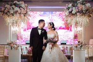 WeddingDinner_stephanie-yiichang05