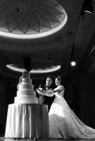 WeddingDinner_stephanie-yiichang13