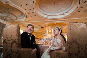 WeddingDinner_stephanie-yiichang14