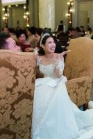 WeddingDinner_stephanie-yiichang15